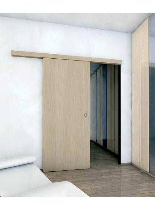 Mejores 29 im genes de puertas corredizas en pinterest - Puerta corredera orchidea ...