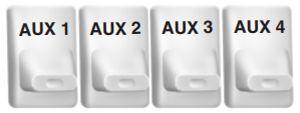 Fuse Box Diagram Ford F-250/F-350/F-450/F-550 (2013-2015 ...