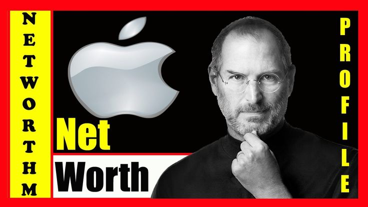 Apple Inc Net worth 2017, Income, Products List, History | Apple Company...