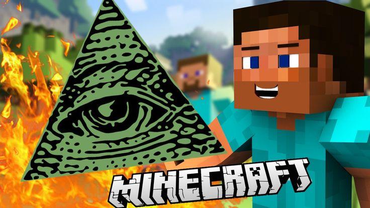 Jugar Minecraft Online Gratis