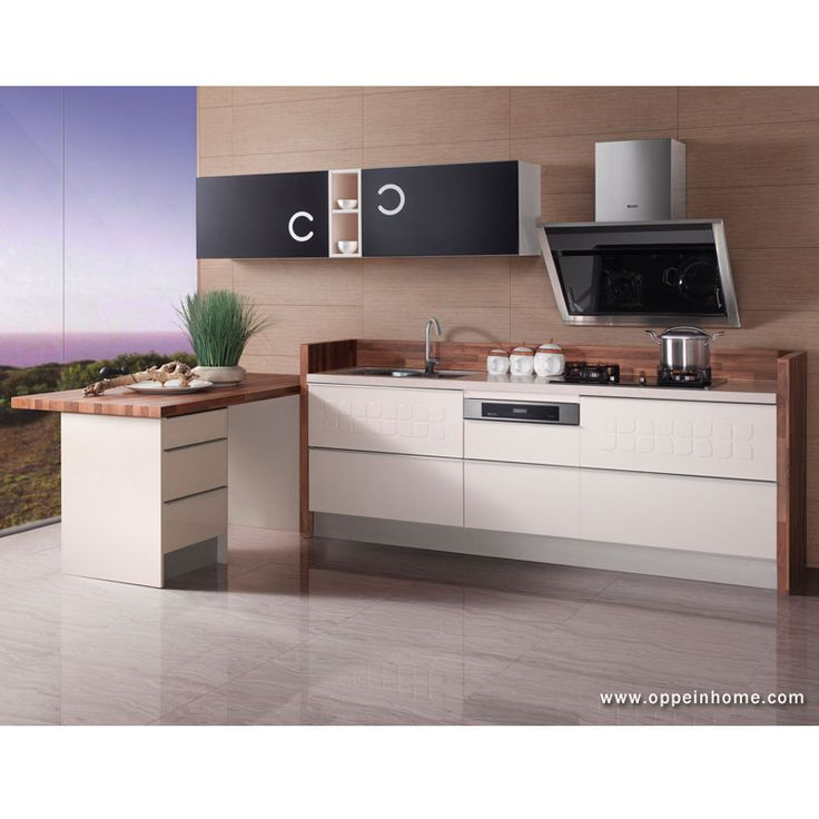 New Model Kitchen: 17 Best Images About 2013 New Kitchen Cabinet Design On
