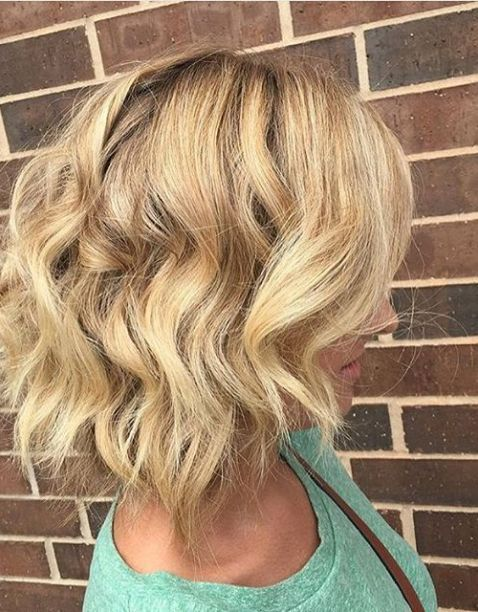 cute messy hair styles 1000 ideas about hairstyles on 9691 | 60f8362b3e3ed84f6e8959c5f098c33e