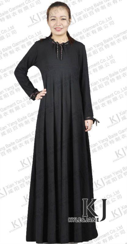 hijab robe - Recherche Google