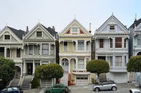 Resultado de imagen de casas pequeñas estilo victoriano