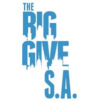 Join us on May 5, 2015 for the Big Give SA! Donate to the YMCA of Greater SA on this day and help #SendAKid2YCamp