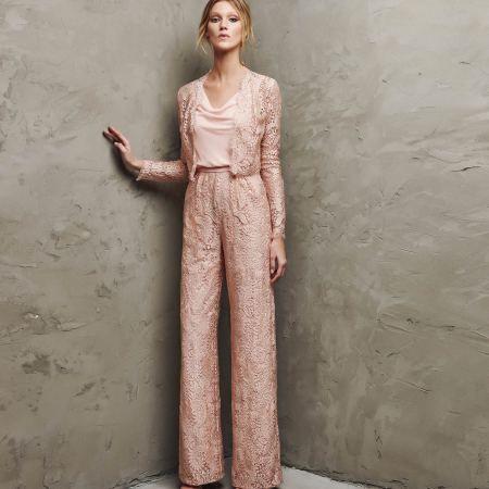 die besten 25 brautmutter ideen auf pinterest  brautmutter kleid zur hochzeit mode für