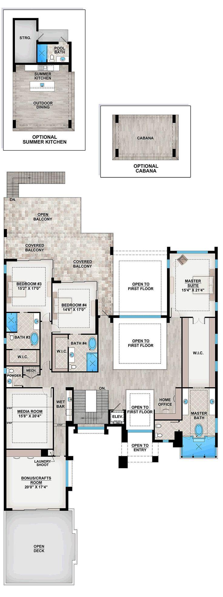 4499 best architectural plans models u0026 presentation images on