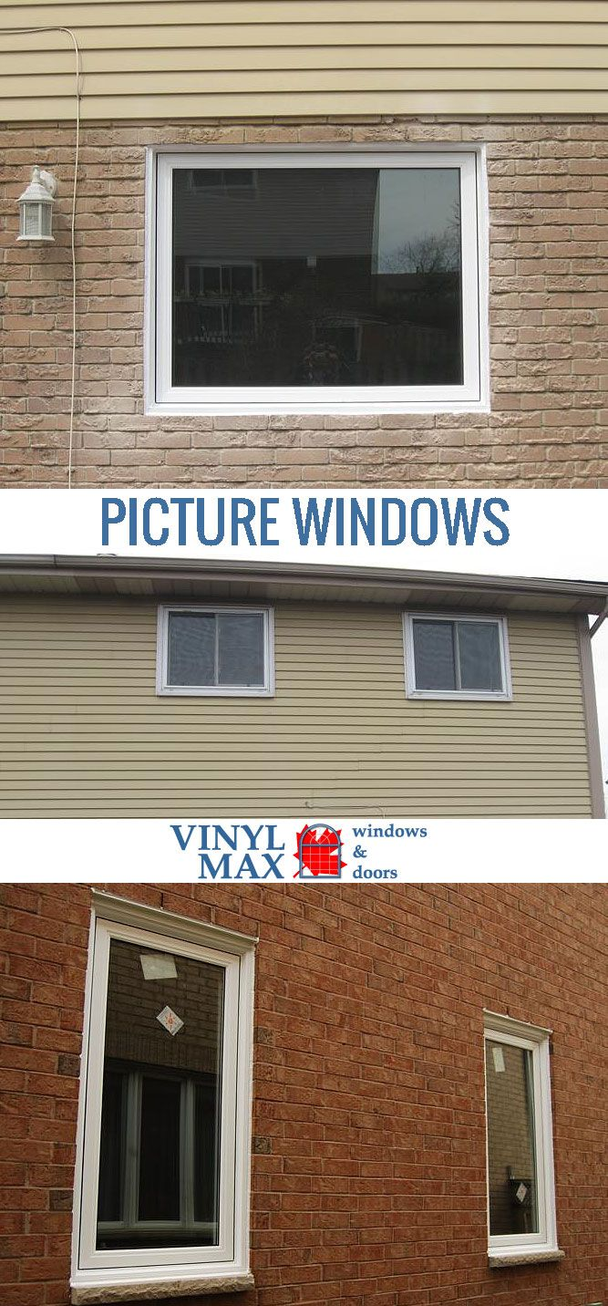 17 best images about windows replacement edmonton on pinterest picture windows see more http edmontonwindowsdoors ca picture