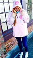 Monogrammed Jackets, Sweatshirts & Vests | Shop Online Today