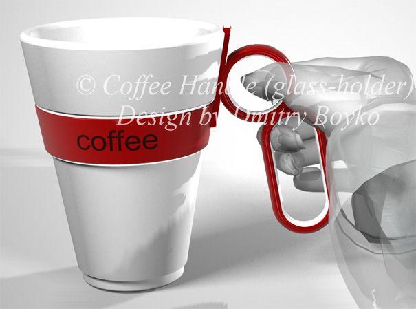 cup_handle3