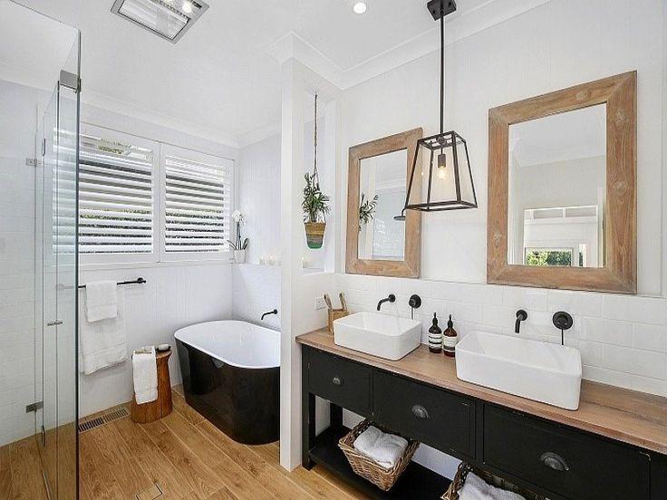 Best Room Modification Ideas Images On Pinterest Bathroom