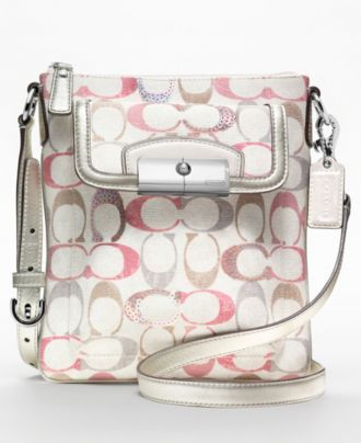 coach shoulder bag outlet bg95  Coach crossbody bags