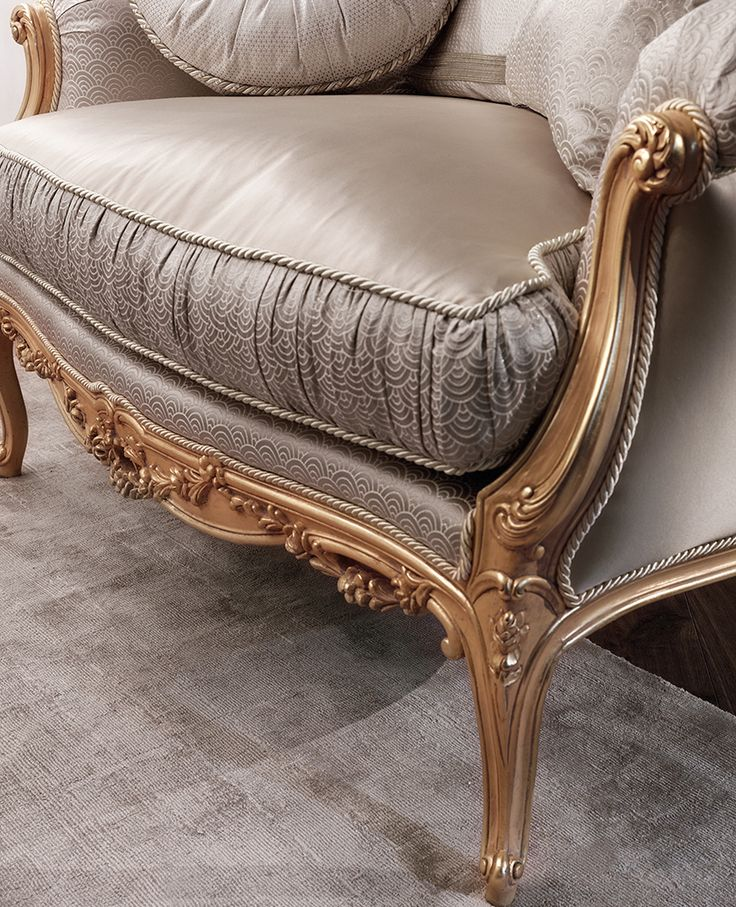 """PICTURE HOME For the first time, only for you, we present our new collection """"PICTURE HOME"""" in our best showrooms."""