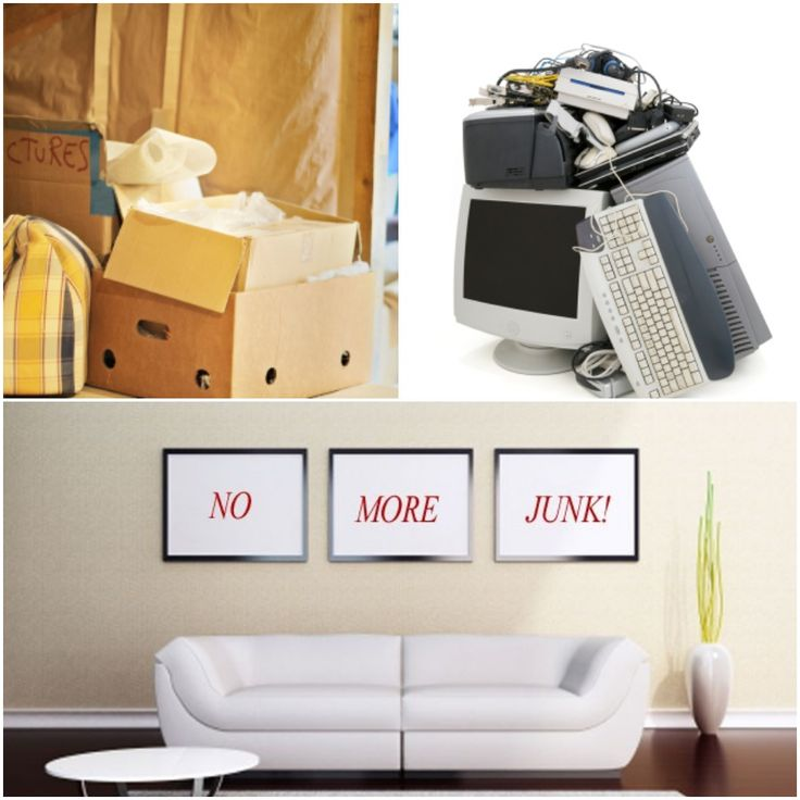 Have a lot of waste stuff gathered at home & don't have much time to manage.  For junk removal in new jersey visit @ www.junkremoval111.com