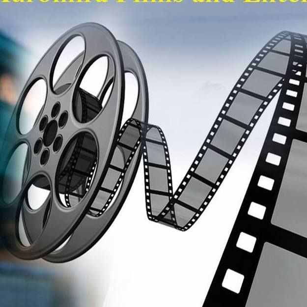 Auromira Films and Entertainment
