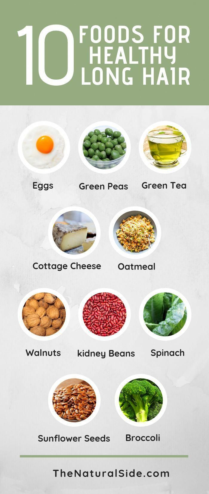 Indian Diet For Healthy Skin And Hair Foods For Hair Loss Healthy Hair Food Hair Growth Foods