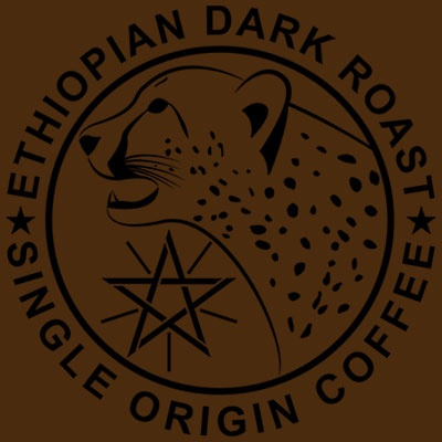 Ethiopian Coffee - Where coffee and civilization started.