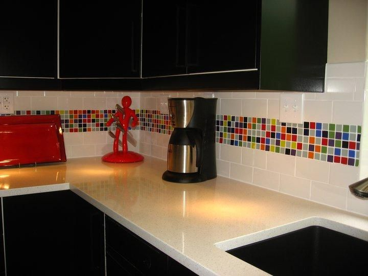 209 best susan jablon kitchen tile ideas images on pinterest