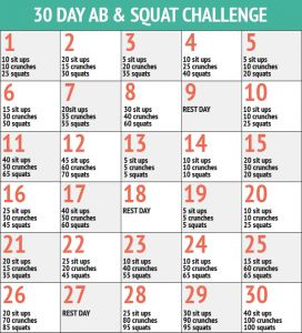 30-day-ab-squat-challenge-chart