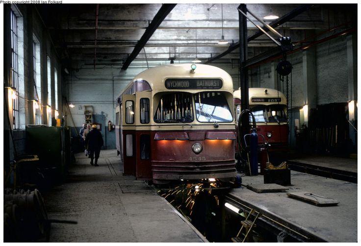 streetcar-4303-11.jpg (1044×713)