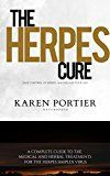 #Health Herpes: Herpes Cure: A Complete Guide To The Medical And Herbal Treatments For The Herpes Simplex Viruses (Herpes Gential Herpes Cure) #followback #instafollow #F4F #vitaminD #vitaminC