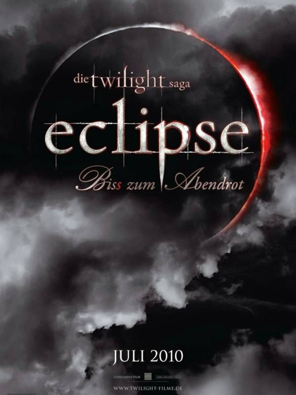 Twilight Auf Deutsch