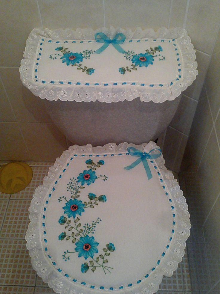 En Azul !!!