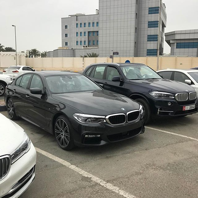 Instagram media by abudhabi_motors - 540 I M sport Kit 6 Cylinders inline Twin Power Turbo 340 Hp Torque 450 NM  0-100 5,1 Sec  Weight 1670 kg  For price and other enquiry contact Rami Nasri 00971508016869 @Abudhabi_Motors  @MiniCooperJCW #AbuDhabi_Motors ______________________________________________ #AbuDhabiMotors#BMW #540 #BMWM #BMW540 #G30 #BMWG30 #AbuDhabi #BMWM  #Dubai #UAE #BMWLIFE #BMWWORLD  #Bimmer #Mpower #BMWMPOWER #BMWREPOST #SheerDrivingPleasure #BMWSTORIES #IDRIVE #BMWI