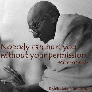Your Permission.                                                                                                                                                                                 More