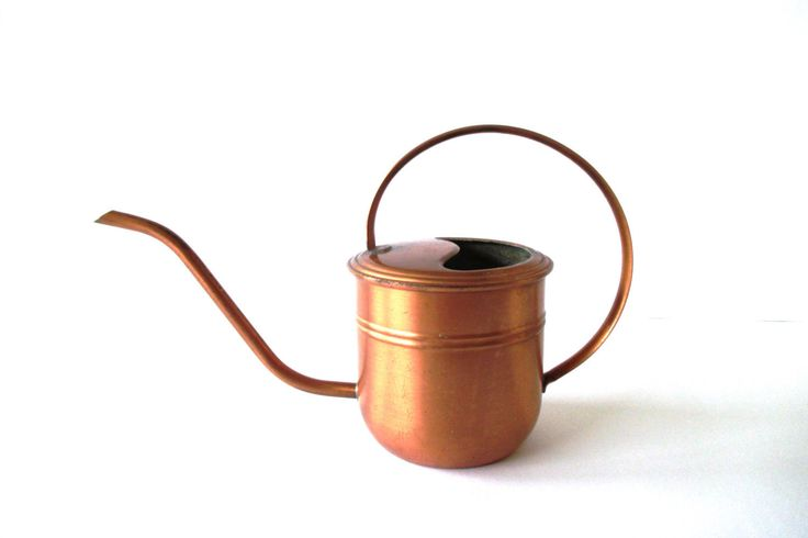 1000 Ideas About Midcentury Watering Cans On Pinterest
