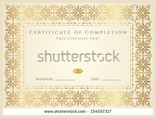 Certificate scroll template 28 images certificate scroll certificate scroll template certificate diploma of completion design template yadclub Gallery