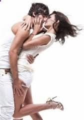 Getting Your Boyfriend Back - Get your ex girlfriend back FAST! Simple, easy techniques that make her want you back, step-by-step methods to get back your ex girlfriend - getherback.com/ - How To Win Your Ex Back Free Video Presentation Reveals Secrets To Getting Your Boyfriend Back