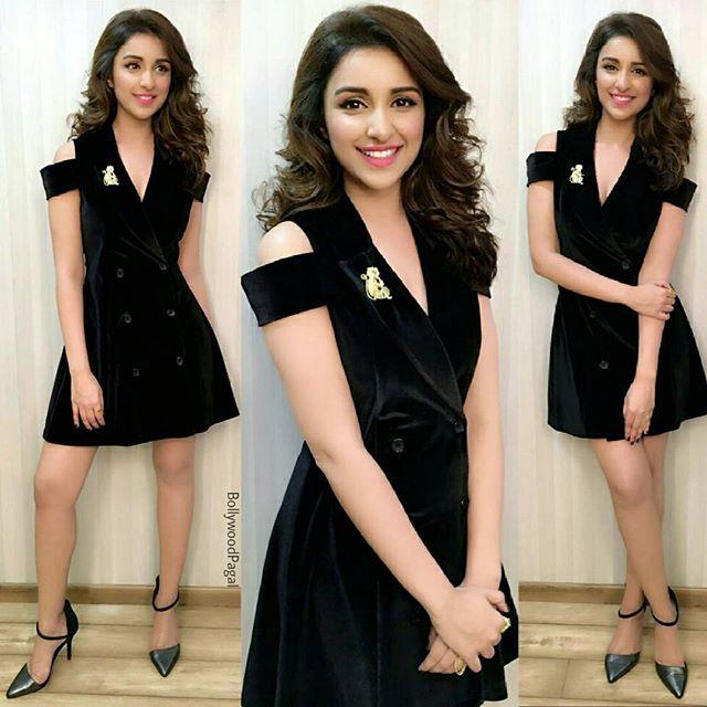 The Pretty Parineeti Chopra😘💞 [ #parineetichopra #parineeti #Bolly #bollywoodactress #Bollywood ]