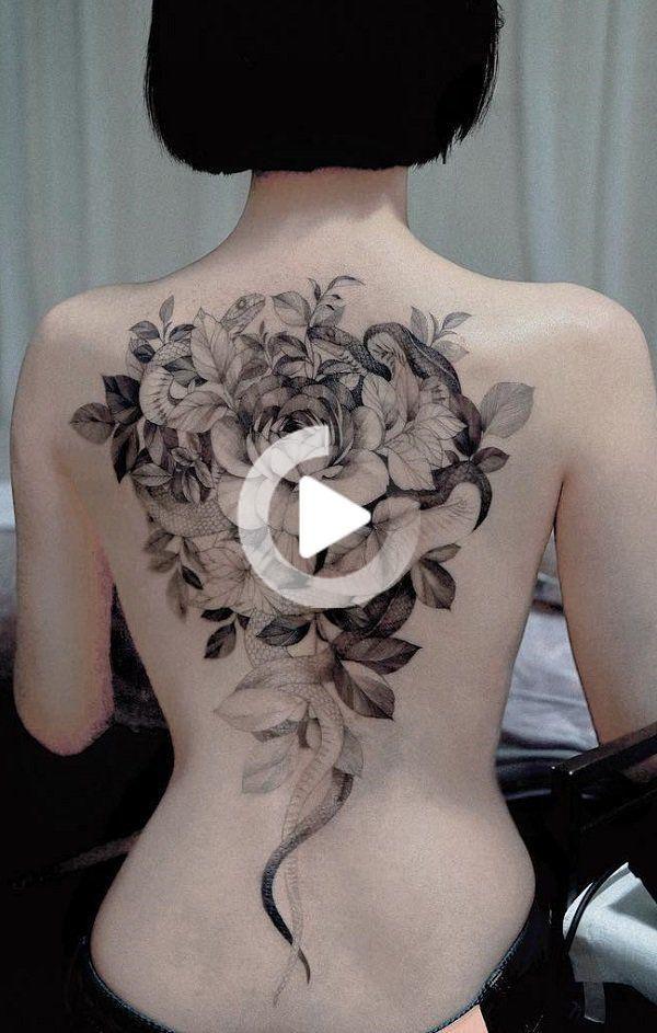 Yakuza Tattoo Neck Yakuza Tattoo Yakuza Tattoo Hals Cou De Tatouage Yakuza Cuello De Tatuaje Yakuza Yakuza Tat In 2020 Snake Tattoo Back Tattoo Women Tattoos