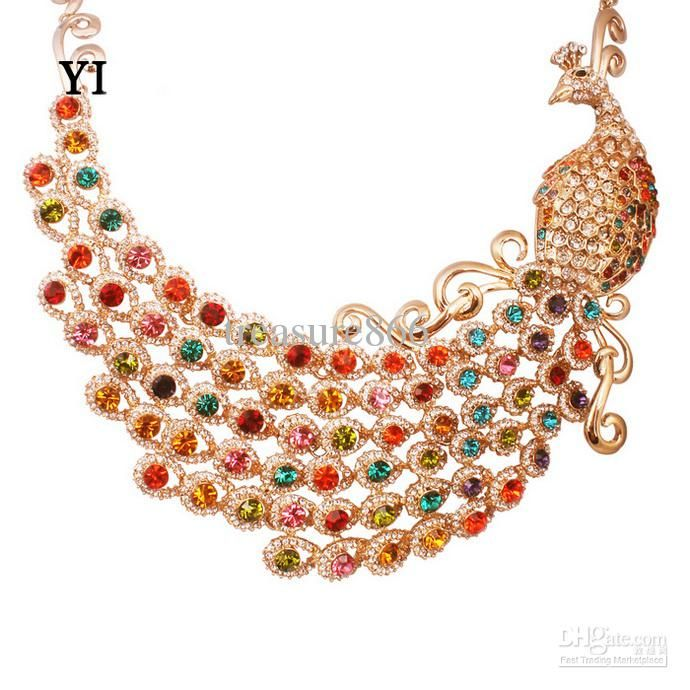 the most expensive jewelry of the world Αναζή�η�η google