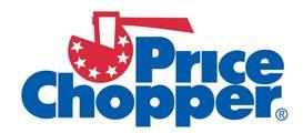 Price Chopper Coupon Match Ups - Week of 3/16 - http://www.livingrichwithcoupons.com/2014/03/price-chopper-coupon-match-ups-week-316.html