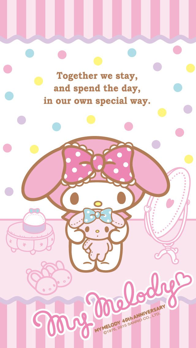 Sanrio Wallpaper, Kawaii Shop, My Melody, Hello Kitty, Seaside, Stationery, Shops