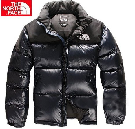 Nuptse Down Jacket | Jackets, North face nuptse, North face sale