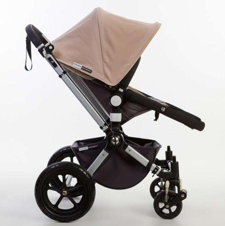 Cu l es la mejor sillita de beb para alquilar en tu for Mejor silla coche bebe