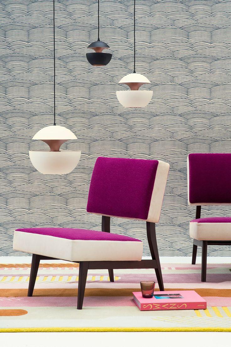 64 best images about geometric mood on pinterest vinyls 2017 and nantes. Black Bedroom Furniture Sets. Home Design Ideas