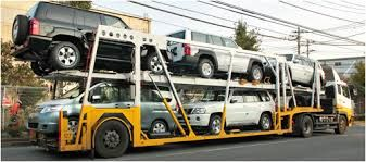 Use our online services to get auto shipping and auto transport quotes now. No waiting. Call Auto Car Transport for auto shippers that are fully licensed, bonded, and insured in USA.