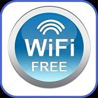 TOP APPS para Robar y Hackear WiFi: Cómo descifrar las claves?