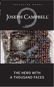 a literary analysis of open life by joseph campbell Inanna, joseph campbell, mythology, perennial philosophy, women and myth,   by way of contrast, 'the hero's journey' was the ideal of a life lived  theory  leaves the interpretation of mythology open to the sort of process necessary to.