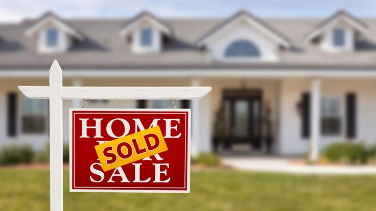 Sell A Home Fast For Cash Without Any Stuck-Up ! http://bit.ly/29B6jEv  #BuyHome,#SellHomeFast,#SellYourHome,#SellMyHomeFast, #BuyScottsdaleHome