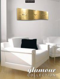 Orologi Glamour Collection