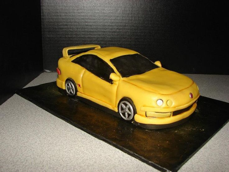 Acura Cake Bing Images