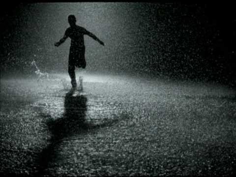 ▶ Die Fantastischen Vier - Sommerregen - YouTube
