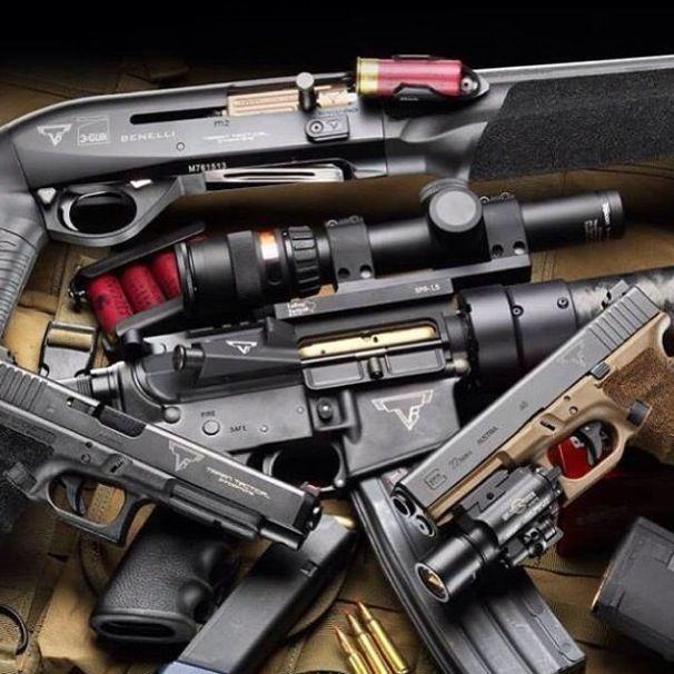 #guns #gun #pistols #pistol #rifle #rifles #shotguns #shotgun #carbines #carbine #weapons #weapon #selfdefense #protection #protect #concealed #barrel #barrels #2ndamendment #2amendment #america #firearms #firearm #caliber #ammo #shell #shells #ammunition #bore #bullet #bullets #munitions