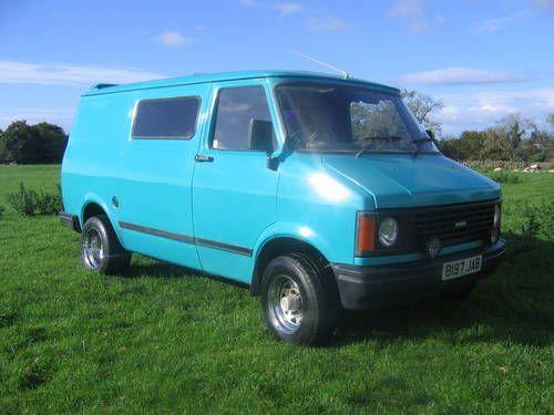 70s Conversion Vans | ... vans for sale,used cargo vans for sale,conversion vans for sale,cargo