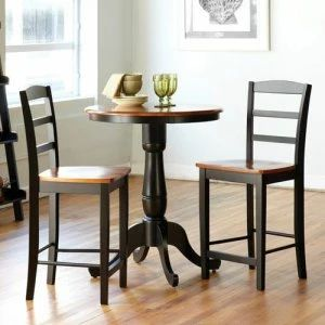 best 25+ round pub table ideas on pinterest | pub tables, diy